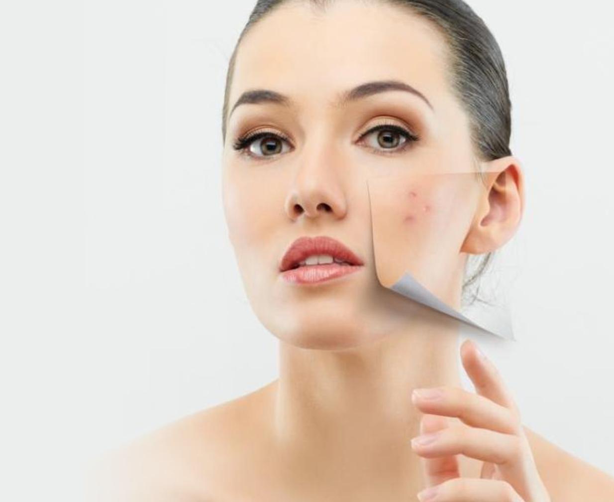 dermatologia-stary-sacz-gabinet-kosmetyczny s