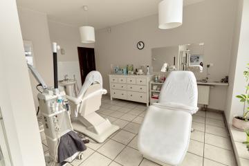 gabinet kosmetyczny stary sącz (7)